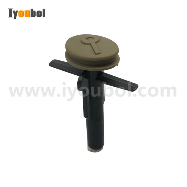Cradle Button For Honeywell Voyager 1202g