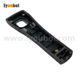 Front Cover Replacement for Intermec SR61
