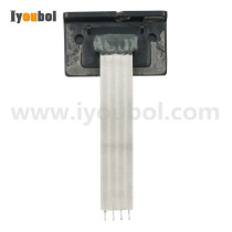 Cradle Connector For Honeywell NCR 3820 4820