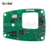 Cradle Motherboard For Honeywell NCR 3820 4820