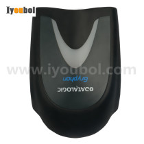Front Cover Replacement for Datalogic GD4130-BK