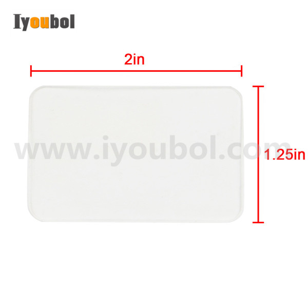 5pcs LCD Lens Replacement for Datalogic PowerScan M8500
