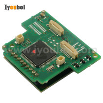 Motherboard for Datalogic PowerScan M8300-910MHZ(Code:661913130 S/N:L08C11382)