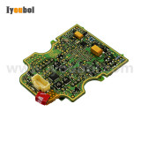 Motherboard Replacement for Datalogic PowerScan PBT9500