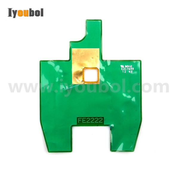 Cradle (BC-8030) Antenna PCB Replacement for Datalogic PowerScan M8300