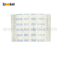 Scanner Flex Cable for Datalogic PowerScan PM9500