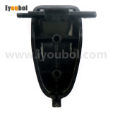Trigger Switch Replacement (only Plastic) for Datalogic PowerScan M8300