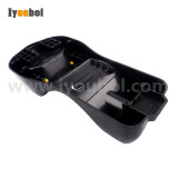 Cradle (BC-8030) Front Cover Replacement for Datalogic PowerScan M8300