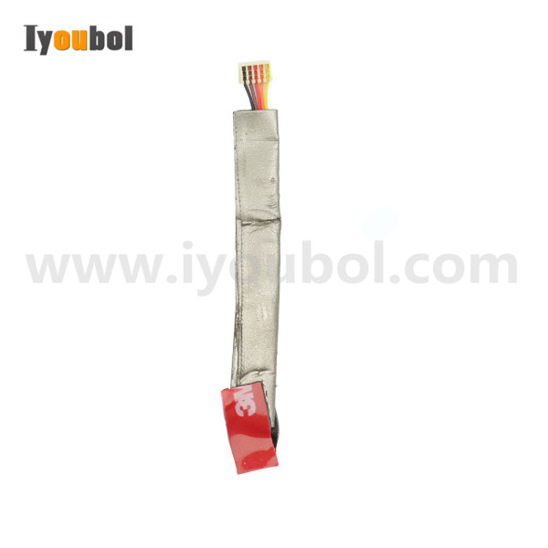 Flex Cable Replacement for Datalogic PowerScan PM9500