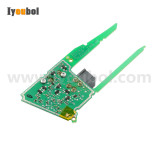 Power PCB with Trigger Switch for Datalogic PowerScan PM9500