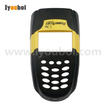 Top Cover ( LCD Version with Keypad version ) for Datalogic PowerScan M8300
