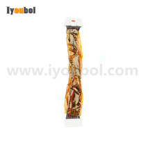 Cable Replacement for Datalogic PowerScan PM9500