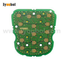 Keypad PCB (Numeric) Replacement for Datalogic PowerScan M8300