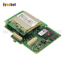 Motherboard Replacement for Datalogic PowerScan M8500-D910MHz