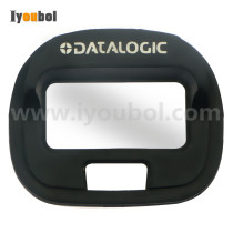 Scanner Lens with Plastic (1st Version, Larger) for Datalogic PowerScan M131