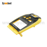 Top Cover Replacement for Datalogic PowerScan PM9500
