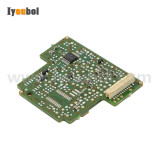 Motherboard Replacement for Datalogic PowerScan D8340