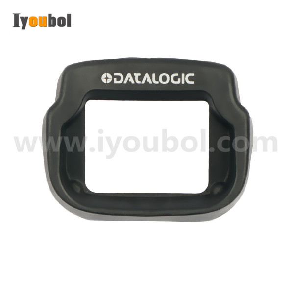 Front cover Replacement for Datalogic PowerScan PM9500