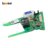 Power PCB with Trigger switch for Datalogic PowerScan M8500