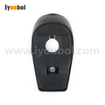 Bottom Cover Replacement for Datalogic PowerScan D8340