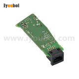 Powerboard Replacement for Datalogic PowerScan D8340