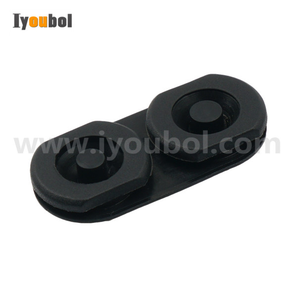 Plastic Replacement under Trigger for Datalogic PowerScan D8300 D8330 D8340