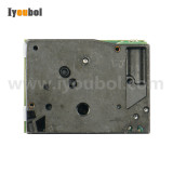 Lorax Scanner Engine for Datalogic PowerScan D8340 (63-57985-02 / SE1500ER)