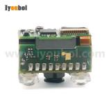 2D Scan Engine (SE4500) for Motorola Symbol MK3900