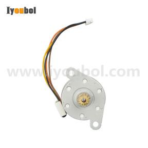 Motor Spec Bi-Polar Replacement for Honeywell SAV4 Mobile Printer