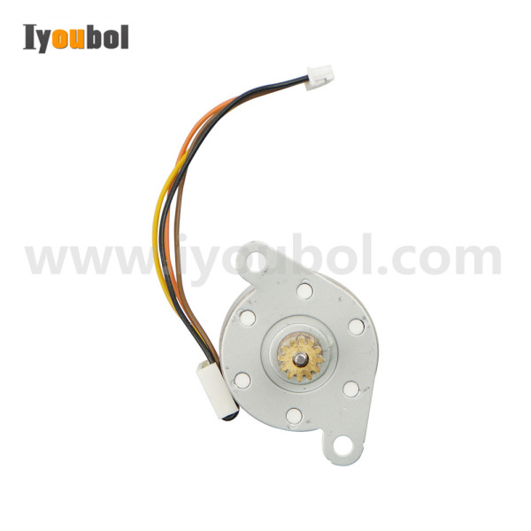 Motor Spec Bi-Polar Replacement for Honeywell SAV4 Mobile Printer