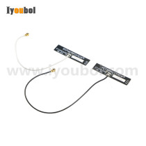Antenna Replacement for Honeywell SAV4 Mobile Printer