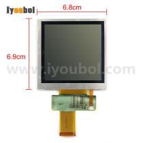 LCD Module (1st Version) for Motorola Symbol MC3100 MC3190 series