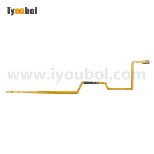 Senor Flex Cable Replacement for Honeywell SAV4 Mobile Printer