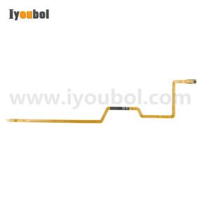 Senor Flex Cable Replacement for Honeywell SAV4 Mobile Printer