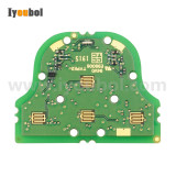 Keypad PCB Replacement for Datalogic PowerScan PD9530