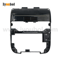 Housing Replacement for Honeywell SAV4 Mobile Printer