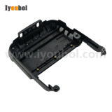 Front Cover Replacement for Honeywell SAV4 Mobile Printer