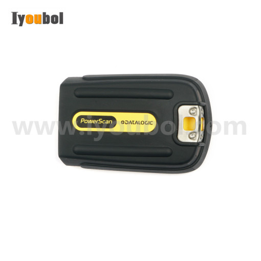 Top Cover Replacement for Datalogic PowerScan PD7100