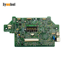 Motherboard Replacement for Honeywell SAV4 Mobile Printer