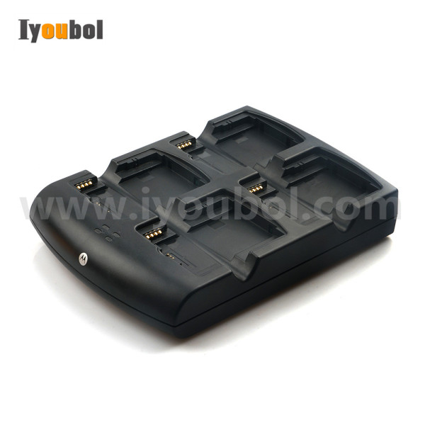 Battery Charging base (SACX000-4000C) for Symbol MC3190 MC3090 MC55 MC65 series