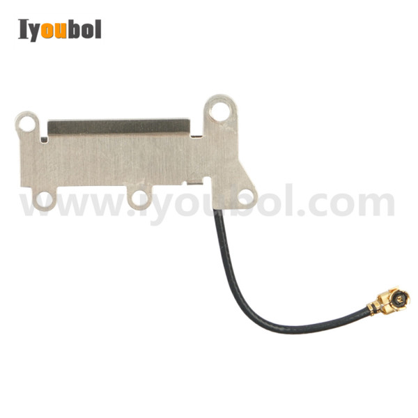 Antenna with Metal for Motorola Symbol MC3100 MC3190 series