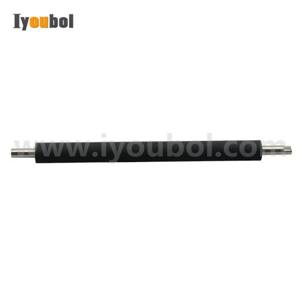 Platten Roller Replacement for Honeywell SAV4 Mobile Printer
