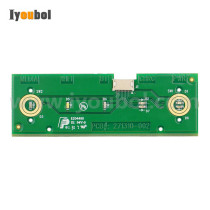 PCB (271310-002)  Replacement for Honeywell SAV4 Mobile Printer