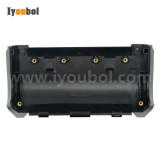 Label Cover Part Replacement for Honeywell SAV4 Mobile Printer
