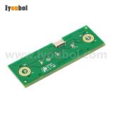 PCB (271310-002)  Replacement for Honeywell SAV4 Mobile Printer