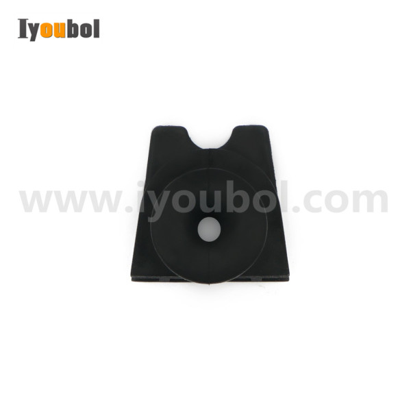 Rubber Replacement under Trigger for Datalogic PowerScan PD7100