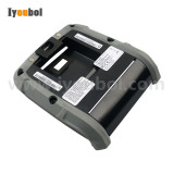 Back cover Replacement for Honeywell SAV4 Mobile Printer
