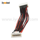 Cable Replacement for Datalogic PowerScan PD9530