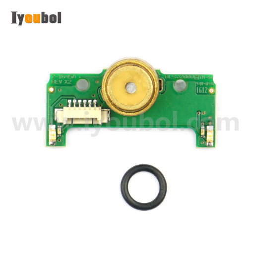 Buzzer PCB Replacement for Datalogic PowerScan PD7100