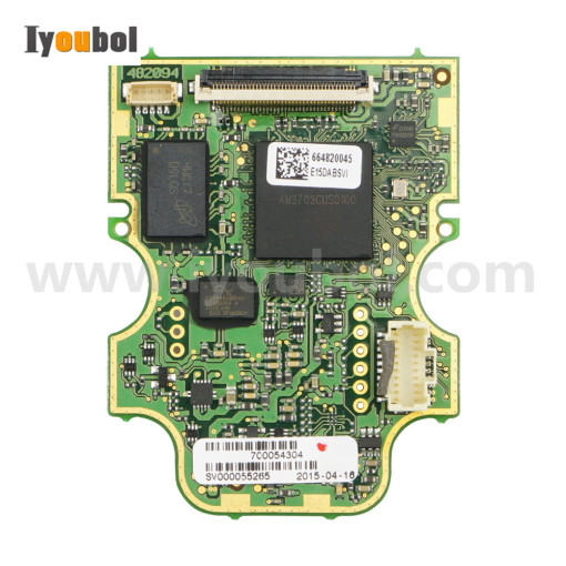 Motherboard Replacement for Datalogic PowerScan PD9530
